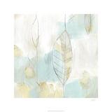 Forest Dream I Limitierte Auflage von June Vess