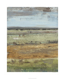 Field Layers III Limited Edition by Tim OToole