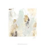 June Vess - Intangible VII Limitovaná edice