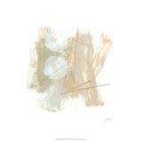 June Vess - Intangible IV Limitovaná edice