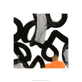 Chromatic Impulse VIII 限定版 : June Vess