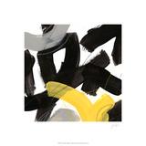Chromatic Impulse V Limited Edition av June Vess