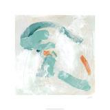 June Vess - Tidal Current II Limitovaná edice