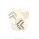 June Vess - Intangible IX Limitovaná edice