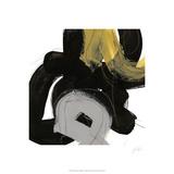 June Vess - Chromatic Impulse I Limitovaná edice