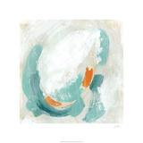 June Vess - Tidal Current I Limitovaná edice
