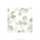 Intangible VI Særudgave af June Vess