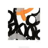 June Vess - Chromatic Impulse VI Limitovaná edice