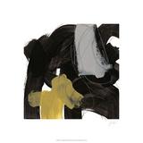 June Vess - Chromatic Impulse IX Limitovaná edice