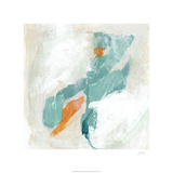 June Vess - Tidal Current III Limitovaná edice