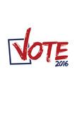 Vote 2016 Prints