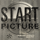 Picture Start Prints by Sd Graphics Studio