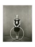 Sheila Hamm Photographic Print