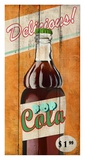 Delicious! Prints by Skip Teller