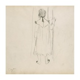 Brothel Scene Posters by Edgar Degas