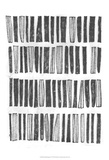 Symbol Imprint IV Prints by June Vess