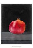 Fruit on Shelf V Prints by Naomi McCavitt