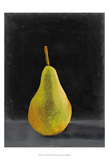 Fruit on Shelf IV Prints by Naomi McCavitt