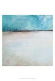 Mystic Sand I Prints by Julia Contacessi