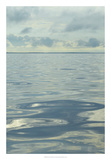 Water I Prints by Sharon Chandler