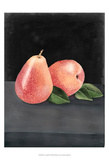 Fruit on Shelf VI Posters by Naomi McCavitt