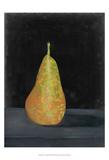 Fruit on Shelf IX Posters by Naomi McCavitt