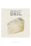 Fromage III Prints by Grace Popp