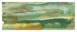Kinetic Alignments II Prints by Sharon Chandler