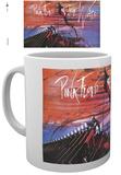 Pink Floyd The Wall Mug
