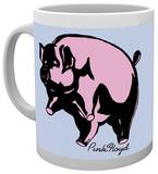 Pink Floyd PF14 Mug Krus