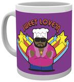 South Park Sweet Lovin Mug Mug