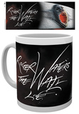 Pink Floyd The Wall Live Mug Mug