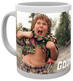 The Goonies Truffle Shuffle Mug Mug