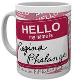 Friends Regina Felange Mug Krus