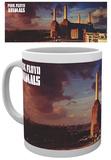 Pink Floyd Animals Mug Mug