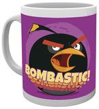 Angry Birds Bombtastic Mug Tazza