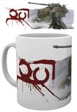 Destiny Fallen Mug Tazza
