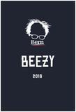 Beezy 2016 Photographie