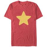 Steven Universe- Steven's Star T-shirts