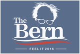 The Bern Affiches
