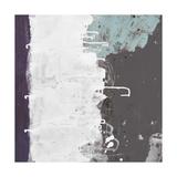 Interstellar L Premium Giclee Print by J.b. Hall