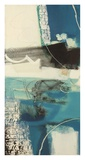Un viaggio I Print by Maurizio Piovan