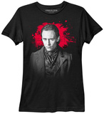 Womans: Crimson Peak- Thomas Sharpe T-shirts