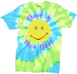Dazed & Confused- Have A Nice Daze T-Shirt