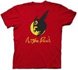 Akame Ga Kill- Night Raid T-shirts