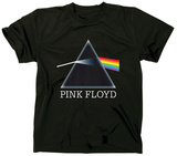 Pink Floyd- Under The Prism T-Shirts