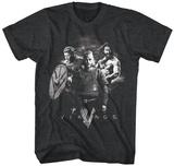 Vikings- Family T-Shirts