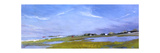 Orient Towards Shelter Island 2 Giclee Print by Stanley Meltzoff