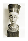 Ancient Egyptian, Nefertiti Photographic Print by  Science Source