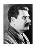 Joseph Stalin, Premier of Soviet Union Photographic Print by  Science Source
